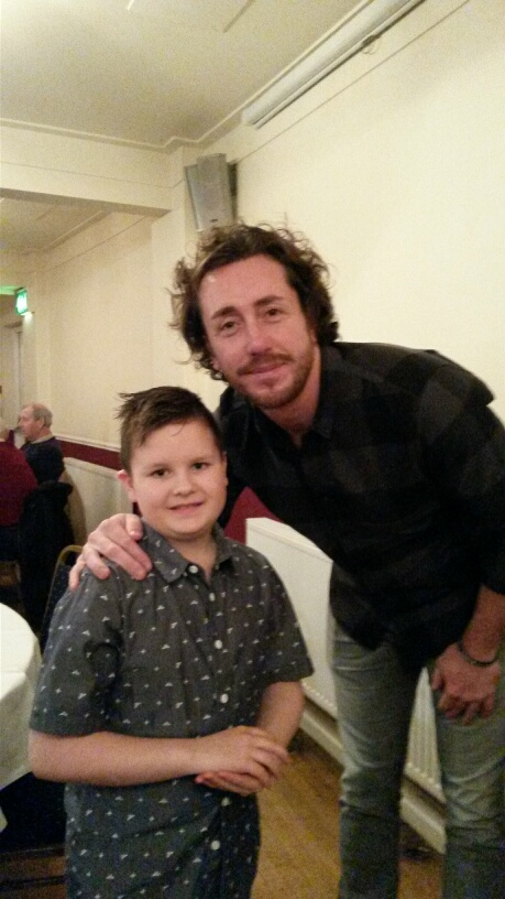 Finley-Jarvis-with-Ryan-Sidebottom.jpg