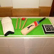 Michael-Parkinson-80th-cake.png